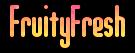 fruityfresh